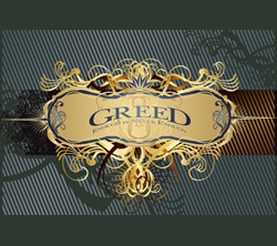 greed_custom_wheels_logo