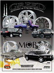 Greed_MOB_Wheels_AD_SEMA