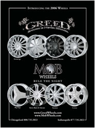 Greed_Wheels_Ad_March_April_06