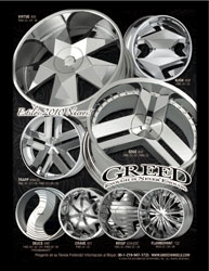 PR_Wheels_Magazine