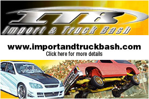 Indy_Import_Truck_Bash_06