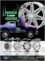 Greed_MOB_Wheels_AD_DONK_2